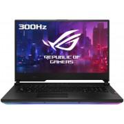 "ASUS G732LWS-HG033T i7-10875 32Gb 1Tb SSD 17.3"" 2070S W10"