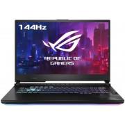 """ASUS G712LW-EV002 i7-10750 16Gb 1Tb 17.3"""" 2070 NoOS"""