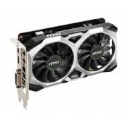 MSI Nvidia GTX1650 D6 VENTUS XSOCV1 4Gb (912-V809-3616)