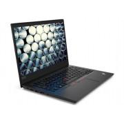 """Lenovo TP E14 i5-10210U 8Gb 256SSD 14"""" W10P (20RA0016SP)"""