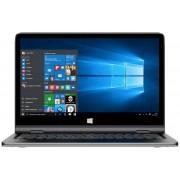 """PRIMUX IoxBook 1302F N3350 4Gb 64Gb 13.3"""" Tactil W10"""