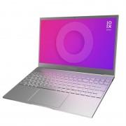 "PRIMUX IoxBook 15R3A Ryzen3 8Gb 256SSD 15.6"" Sin SO"