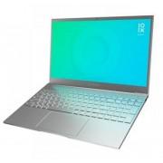 """PRIMUX IoxBook 15I3A i3-1005 8Gb 256SSd 15.6"""" Sin SO"""