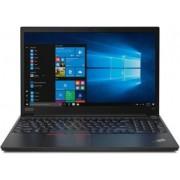 """Lenovo TP E15 i3-10110U 8Gb 256SSD 15.6""""W10P 20RD0032SP"""