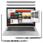"Lenovo TP T480s i7-8650U 8Gb 256SSD 14"" W10P 20L8SFK204"