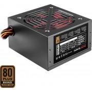 Fuente Mars Gaming 650W 80+ Bronze (MPB650)