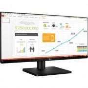 "Monitor LG 29"" 29UB67-B LED IPS FullHD 21:9"