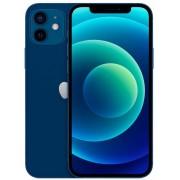 """iPhone 12 6.1"""" 256Gb Azul (MGJK3QL/A)"""