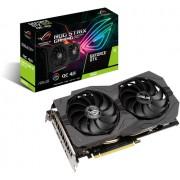 ASUS Nvidia GTX1650 4Gb(ROG-STRIX-GTX1650-O4GD6-GAMING)