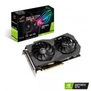 ASUS Nvidia GDDR6 4Gb (ROG-STRIX-GTX1650-A4GD6-GAMING)