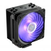 Ventilador COOLER MASTER HYPER 212 RGB(RR-212S-20PC-R1)
