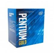 Intel G6400 4Ghz LGA1200 (BX80701G6400)
