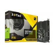 VGA ZOTAC GTX1050 2GB MINI DDR5 (ZT-P10500A-10B)