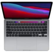 """Apple MacBook PRO M1 13.3"""" 8Gb 512GB Space Grey (MYD92Y/A)"""