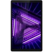 "Tablet LENOVO X306F M10 10.1"" 4Gb 64Gb (ZA6W0066SE)"