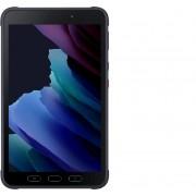 "Tablet SAMSUNG Tab Active3 8"" 4Gb 64Gb Black (SM-T570)"