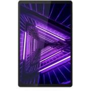 """Tablet LENOVO M10 10.3"""" 4Gb 64Gb Grey 4G (ZA5V0233SE)"""