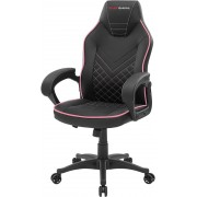 Gaming Chair Mars Gaming MGCX ONE Pink (MGCXONEBPK)