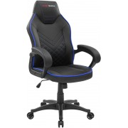 Gaming Chair Mars Gaming MGCX ONE Blue (MGCXONEBBL)