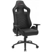 Gaming Chair MARS GAMING NEO Black (MGCXNEOBK)