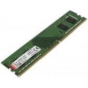 Memory module DDR4 2666MHz 8Gb KVR26N19S6/8
