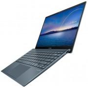 ASUS UX325EA-EG110T i7-1165 16Gb 512SSD 13.3 W10
