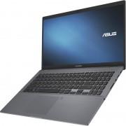 """ASUS P3540FA-BQ0560R i7-8565U 8Gb 512SSD 15.6"""" W10P"""