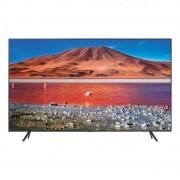 "TV Samsung 50"" 4K UHD Smart TV WiFi (UE50TU7172)"