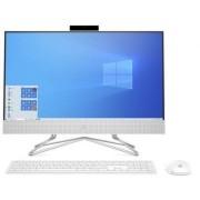 """AIO HP 24-DF0048NS i5-10400 8Gb 512SSd 24"""" W10 (3A181EA)"""