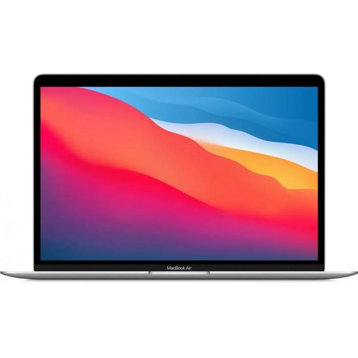 """Apple Macbook PRO 13.3"""" 8Gb 512Gb Silver (MGNA3Y/A)"""