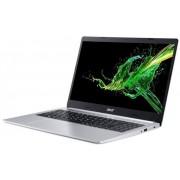"ACER A515-56-77UC i7-1165G7 8Gb 512Gb SSD 15.6"" No OS"