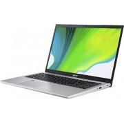 """ACER A515-56G-76RP i7-1165G7 8Gb 512Gb 15.6"""" MX350 2Gb No OS"""
