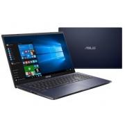 """ASUS P1510CJA-BR800R i3-1005 8GB 256ssd 15.6"""" W10Pro"""