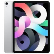 "Apple iPad Air 10.9"" Wifi Cell 256Gb Silver (MYH42TY/A)"