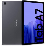 "Tablet SAMSUNG Tab A7 2020 10.4"" 3Gb 64Gb Gris (T505)"
