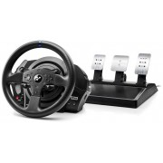 Wheel Thrustmaster+Pedales T300RS GT PC PS4 (4160681)