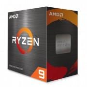 AMD Ryzen 9 5900X 3.7 GHz AM4