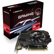 BIOSTAR Radeon RX550 4GB DDR5 (VA5515RF41)