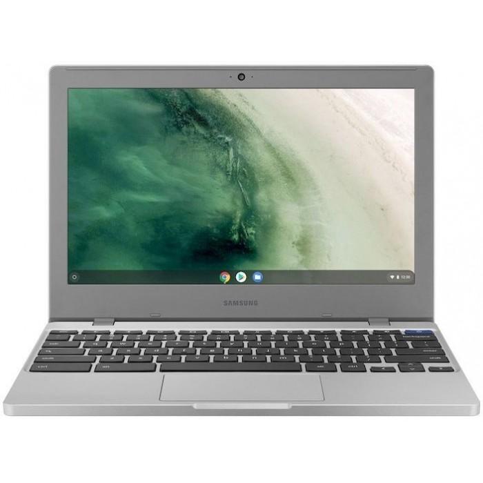 "Samsung Chromebook 4 N4000 6Gb 64Gb 15.6"" Google Chrome"