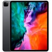 "Apple Ipad Pro 12.9"" 2020 Wifi 256Gb Grey (MXAT2TY/A)"