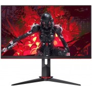 "Monitor Gaming AOC 23,8"" 24G2U5 FullHD IPS Hdmi VGA DP"