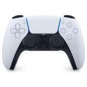 Gamepad SONY DualSense PS5 Wireless White (9399704)