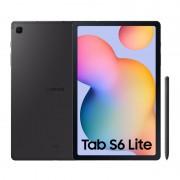 """Tablet SAMSUNG Tab S6 Lite 10.4"""" 4Gb 128Gb 4G Gris (SM-P615)"""