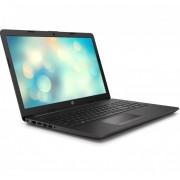 """HP 250 G7 i3-1005 8Gb 256SSD 15.6"""" SinSO (2V0C4ES)"""