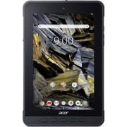 "Tablet ACER ENDURO ET108-11A 8"" 4Gb 64Gb (NR.R0MEE.001)"