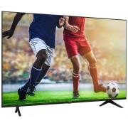 """Tv HISENSE 65"""" Led 4K HDR Smart Tv 3HDMI (65A7100F)"""