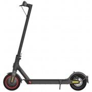 Scooter XIAOMI Mi electri Scooter Pro2 600W (FBC4025GL)