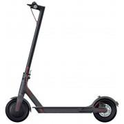 Scooter XIAOMI Mi electric Scooter 1S Black (FBC4019GL)