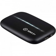 ELGATO GAME CAPTURE HD60S+ (10GAR9901)