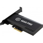 ELGATO GAME CAPTURE 4K60 PRO MK.2 (10GAS9901)